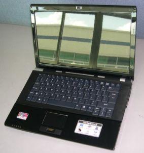 Laptop (L14B)