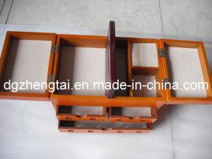 Sewing Box (ZTC-SB01)