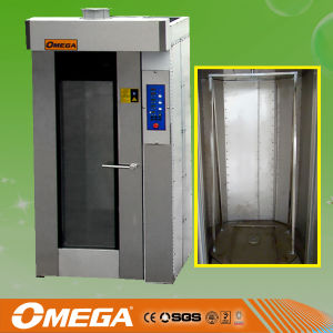 Hot Sale Small Oven (manufacturer CE&ISO 9001) pictures & photos