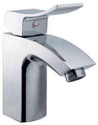 Basin Faucet (3278-055)