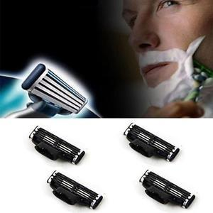 Razor Refill Cartridge Compatiable with Gillette Mach3 pictures & photos