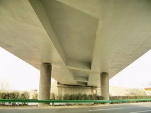 Steel Bridge 3