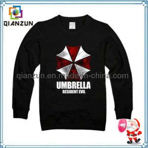 Custom Print Fleeces T Shirt pictures & photos