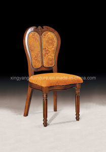 Ding Chair (B82)