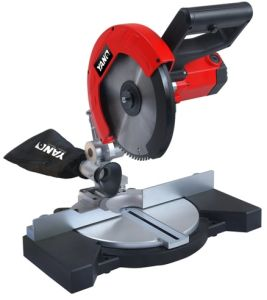 230mm Multi-Functional Cutting off Saw (J1G-KE-230) pictures & photos