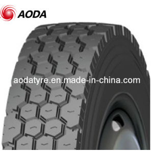 Tires Triangle, Long March, Doublestar, Linglong