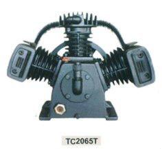 Compressor Pump (TC2065T)