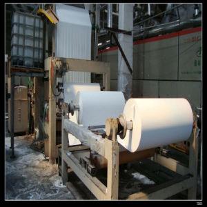 Paper Impregnating Machine