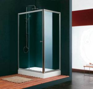 Shower Room / Shower Cabin / Shower Enclosure (GT-061S)