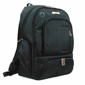 New Design Backpack Bag for Business