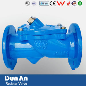 Professional Manufacturer of Check Valve pictures & photos
