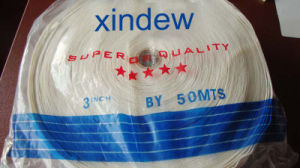 Polyester Curtain Tape pictures & photos