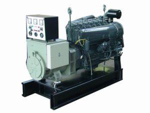 Deutz Generator Set pictures & photos