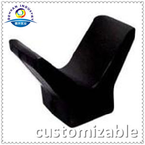Y Stop Boat Roller Manufacturer pictures & photos