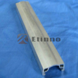 Aluminum Bicycle Rims/Extruded Profile, Aluminum Profile/Extrusion