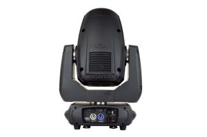 Super Mini 250W Moving Head Spot Stage Light (BR-250P) pictures & photos