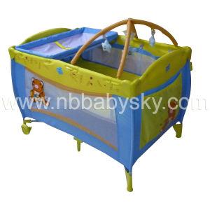 Baby Playpen (H0615)
