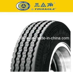 Truck Tyre, TBR Tyre, Triangle Tyre, Triangle Tire, Heavy Duty Radial Truck Tyre, Truck Tire