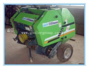 Hay Baler, Pto Tractor Model, Round Hay Baler & Square Hay Baler (YK-0850/YK-0870) pictures & photos
