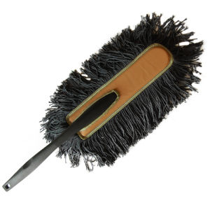 Wax Brush