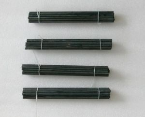 GB3459-82 High Quality Molybdenum Screwed Rods/Bar 99.95% Purity Mo-1 pictures & photos