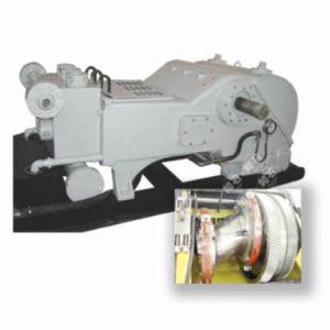 PZ Series Mud Pump