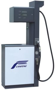 Gas Station Equipment pictures & photos