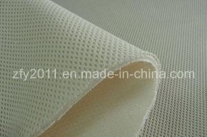 Mesh Fabric (HRXZ005)