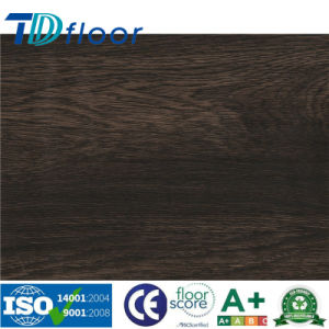 Best Selling The Cheapest Non-Slip Fire Proof PVC Vinyl Flooring pictures & photos