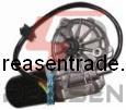 Mercedes-Benz Wiper Motor 2028200308 (RM1094)