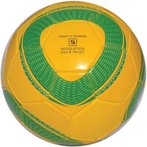 Football/ Soccer Ball (SJB-JZ003)