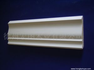 Crown Moulding pictures & photos