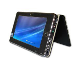 Laptop (N7000B)