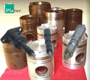 Marine Engine Parts - 1 pictures & photos