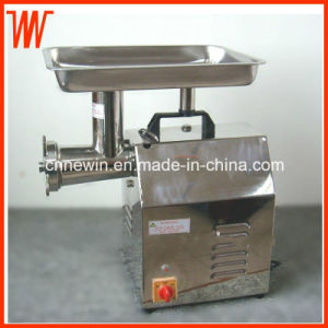 Best Electric Meat Grinder Price pictures & photos