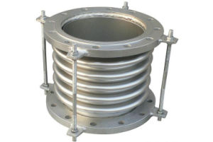 Metallic Expansion Joint Bellow pictures & photos