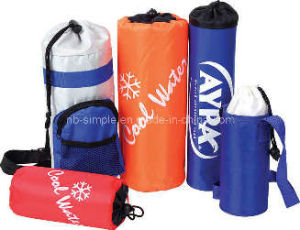 Sport-Bottle-Ice-Bags (IB019 IB3308 IB237)