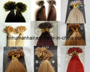 Human Hair Products (HN-I-003)
