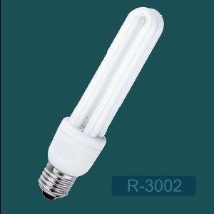 T4 Energy Saving Lamp (R-3002)
