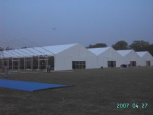 Warehouse Storage Tent (Tianji01-469)