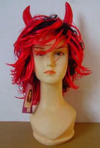 Party Wig (RD001)
