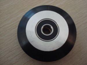 Elsco Guide Roller