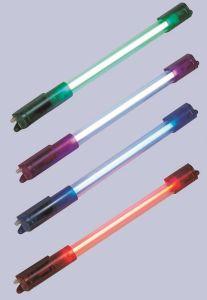 Neon Light Rod