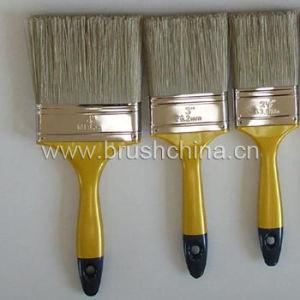 Panit Brush - 14