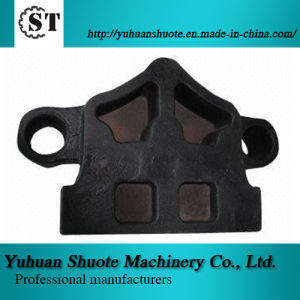 Brake Caliper of Brake Parts (WI12092011)