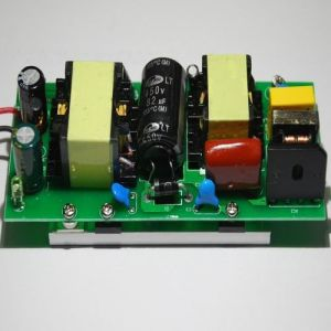 High Power LED Driver 80W pictures & photos