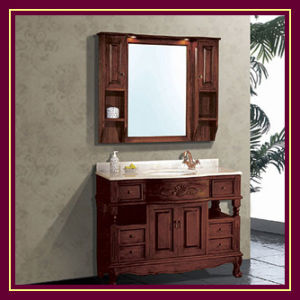 Vanity Unit, Cabin, Bathroom (K-6021)