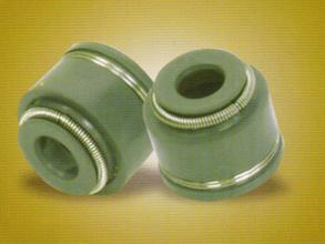 TC Oil Seals (FGQH-5J)