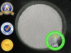 Chloropromazine Hydrochloride / Chlorpromazine HCl / Klorpromex CAS: 69-09-0 pictures & photos