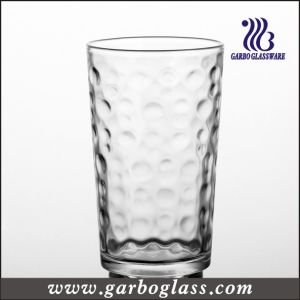 12oz Beaded Water Drinking Tumblers (GB027612DXY) pictures & photos